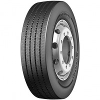 Continental Conti Urban HA3 245/70R19.5