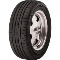 Goodyear Eagle LS2 255/45R19 100V (N0)