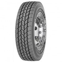 Goodyear Ultra Grip Max S 315/70R22.5 156/150L