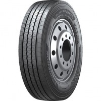 Hankook Smart Flex AH35 285/70R19.5