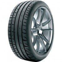 Kormoran Ultra High Performance 225/50R17 98V