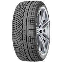Michelin Pilot Alpin PA4 265/40R20 104W