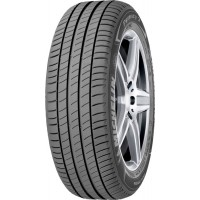 Michelin Primacy 3 245/45R19 98Y Runflat (*)