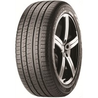 Pirelli Scorpion Verde All Season 215/60R17 96V
