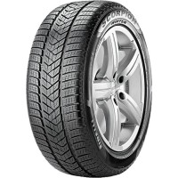Pirelli Scorpion Winter 295/40R20 106V (N0)