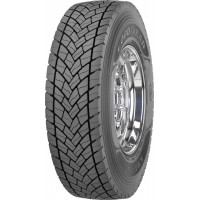 Goodyear Retread NT KMAX D 315/60R22.5 152/148L