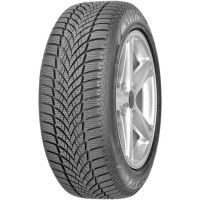 Goodyear UltraGrip Ice 2 215/65R16 98T