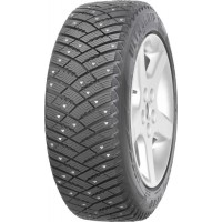 Goodyear UltraGrip Ice Arctic 185/60R15 88T