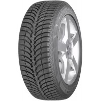 Goodyear UltraGrip Ice+ 215/65R16 98T