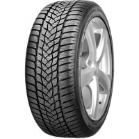 Goodyear UltraGrip Performance 2 205/50R17 89H (*) Runflat
