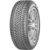 Goodyear UltraGrip Performance SUV Gen-1 255/50R19 107V