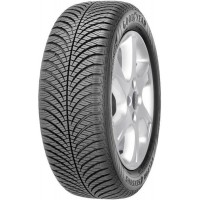 Goodyear Vector 4Seasons Gen-2 225/45R17 94V