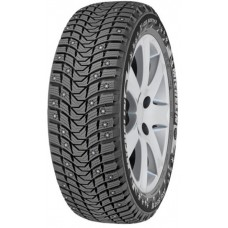 Michelin X-Ice North 3 185/60R15 88T