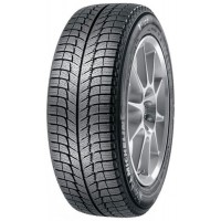 Michelin X-Ice 3 235/40R18 95H
